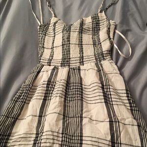 Brand new with tags